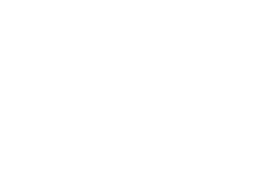 North Coast Build LOGO